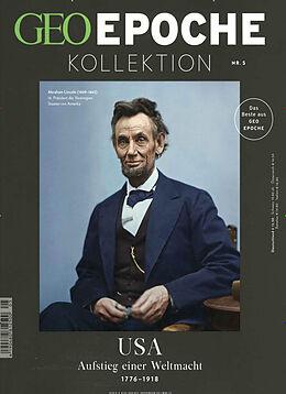 Cover: https://exlibris.azureedge.net/covers/9783/6520/0589/0/9783652005890xl.jpg
