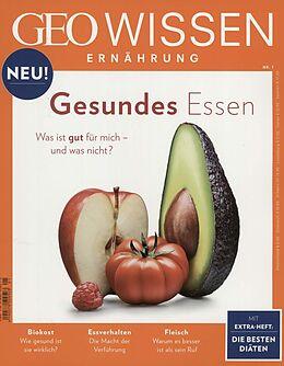 Cover: https://exlibris.azureedge.net/covers/9783/6520/0609/5/9783652006095xl.jpg