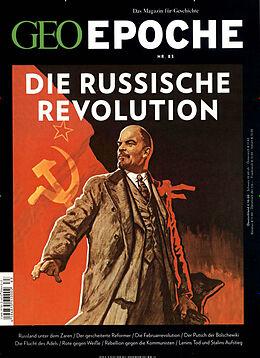 Cover: https://exlibris.azureedge.net/covers/9783/6520/0642/2/9783652006422xl.jpg