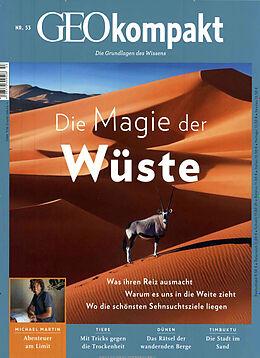 Cover: https://exlibris.azureedge.net/covers/9783/6520/0651/4/9783652006514xl.jpg
