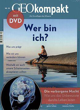 Cover: https://exlibris.azureedge.net/covers/9783/6520/0652/1/9783652006521xl.jpg
