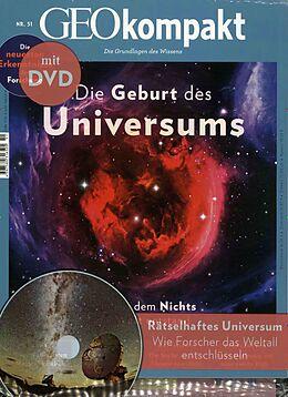 Cover: https://exlibris.azureedge.net/covers/9783/6520/0653/8/9783652006538xl.jpg