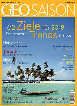 Cover: https://exlibris.azureedge.net/covers/9783/6520/0684/2/9783652006842xl.jpg