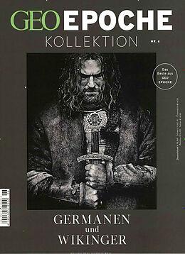 Cover: https://exlibris.azureedge.net/covers/9783/6520/0690/3/9783652006903xl.jpg