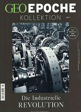 Cover: https://exlibris.azureedge.net/covers/9783/6520/0691/0/9783652006910xl.jpg