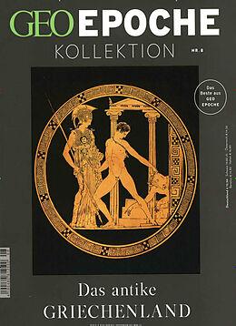 Cover: https://exlibris.azureedge.net/covers/9783/6520/0692/7/9783652006927xl.jpg