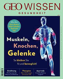 Cover: https://exlibris.azureedge.net/covers/9783/6520/0699/6/9783652006996xl.jpg