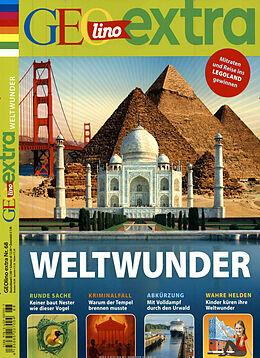 Cover: https://exlibris.azureedge.net/covers/9783/6520/0720/7/9783652007207xl.jpg