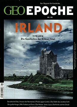 Cover: https://exlibris.azureedge.net/covers/9783/6520/0741/2/9783652007412xl.jpg