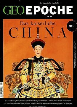 Cover: https://exlibris.azureedge.net/covers/9783/6520/0744/3/9783652007443xl.jpg