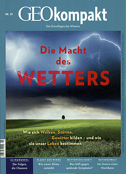 Cover: https://exlibris.azureedge.net/covers/9783/6520/0747/4/9783652007474xl.jpg