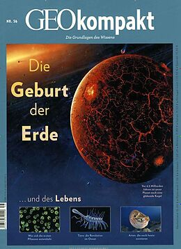 Cover: https://exlibris.azureedge.net/covers/9783/6520/0748/1/9783652007481xl.jpg