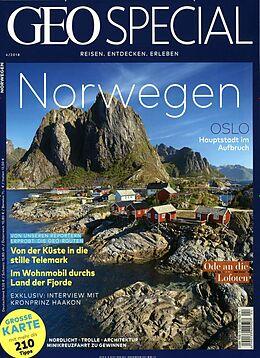 Cover: https://exlibris.azureedge.net/covers/9783/6520/0763/4/9783652007634xl.jpg