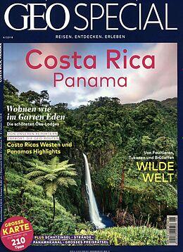 Cover: https://exlibris.azureedge.net/covers/9783/6520/0771/9/9783652007719xl.jpg