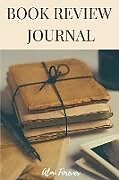Cover: https://exlibris.azureedge.net/covers/9783/6521/4587/9/9783652145879xl.jpg