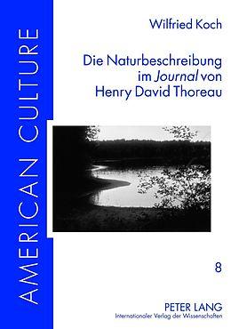 Cover: https://exlibris.azureedge.net/covers/9783/6530/1762/5/9783653017625xl.jpg