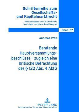 Cover: https://exlibris.azureedge.net/covers/9783/6530/1764/9/9783653017649xl.jpg
