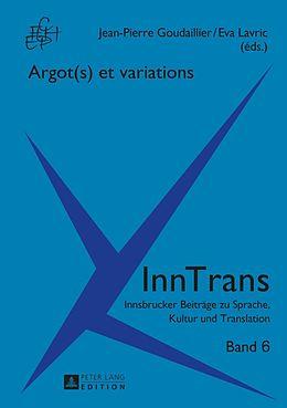 Cover: https://exlibris.azureedge.net/covers/9783/6530/1881/3/9783653018813xl.jpg