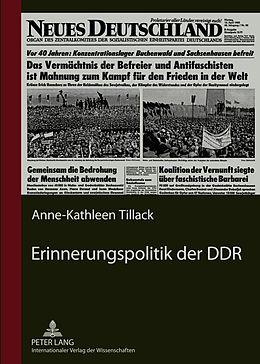 Cover: https://exlibris.azureedge.net/covers/9783/6530/1918/6/9783653019186xl.jpg