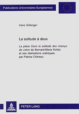 Cover: https://exlibris.azureedge.net/covers/9783/6530/1930/8/9783653019308xl.jpg