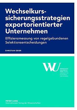 Cover: https://exlibris.azureedge.net/covers/9783/6530/1973/5/9783653019735xl.jpg