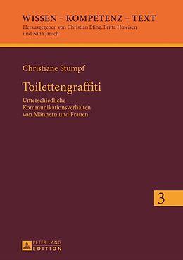 Cover: https://exlibris.azureedge.net/covers/9783/6530/1976/6/9783653019766xl.jpg