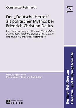 Cover: https://exlibris.azureedge.net/covers/9783/6530/2128/8/9783653021288xl.jpg