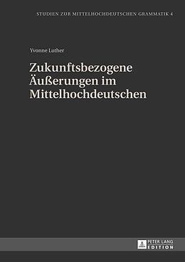 Cover: https://exlibris.azureedge.net/covers/9783/6530/2167/7/9783653021677xl.jpg