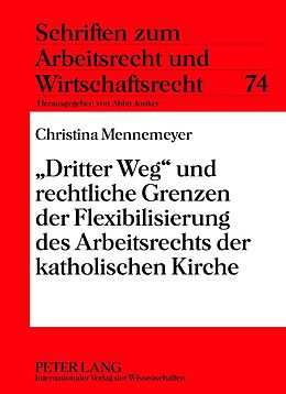 Cover: https://exlibris.azureedge.net/covers/9783/6530/2300/8/9783653023008xl.jpg