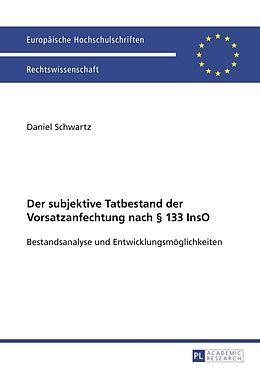 Cover: https://exlibris.azureedge.net/covers/9783/6530/2423/4/9783653024234xl.jpg