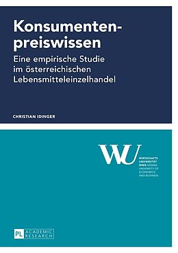 Cover: https://exlibris.azureedge.net/covers/9783/6530/2531/6/9783653025316xl.jpg