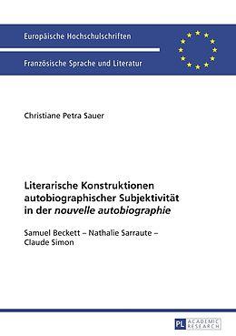 Cover: https://exlibris.azureedge.net/covers/9783/6530/2562/0/9783653025620xl.jpg