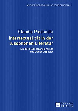 Cover: https://exlibris.azureedge.net/covers/9783/6530/2615/3/9783653026153xl.jpg