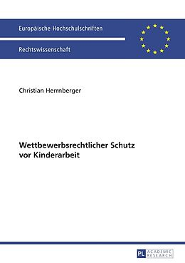 Cover: https://exlibris.azureedge.net/covers/9783/6530/2619/1/9783653026191xl.jpg