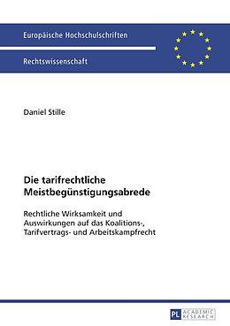 Cover: https://exlibris.azureedge.net/covers/9783/6530/2887/4/9783653028874xl.jpg