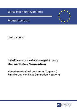 Cover: https://exlibris.azureedge.net/covers/9783/6530/2922/2/9783653029222xl.jpg