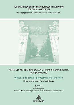 Cover: https://exlibris.azureedge.net/covers/9783/6530/2999/4/9783653029994xl.jpg