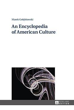 Cover: https://exlibris.azureedge.net/covers/9783/6530/3189/8/9783653031898xl.jpg