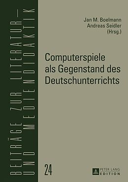 Cover: https://exlibris.azureedge.net/covers/9783/6530/3236/9/9783653032369xl.jpg