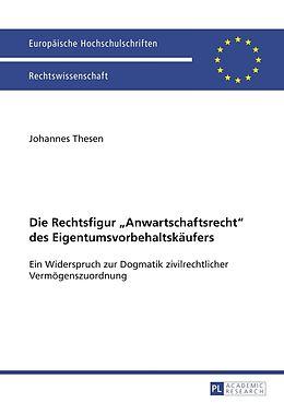 Cover: https://exlibris.azureedge.net/covers/9783/6530/3259/8/9783653032598xl.jpg