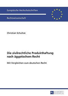 Cover: https://exlibris.azureedge.net/covers/9783/6530/3307/6/9783653033076xl.jpg