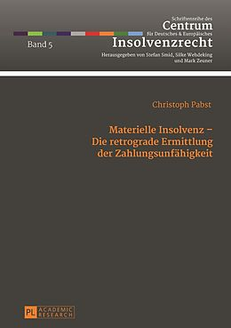 Cover: https://exlibris.azureedge.net/covers/9783/6530/3519/3/9783653035193xl.jpg