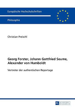 Cover: https://exlibris.azureedge.net/covers/9783/6530/3629/9/9783653036299xl.jpg