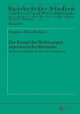 Cover: https://exlibris.azureedge.net/covers/9783/6530/3781/4/9783653037814xl.jpg