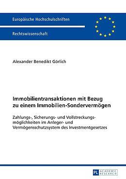 Cover: https://exlibris.azureedge.net/covers/9783/6530/4053/1/9783653040531xl.jpg