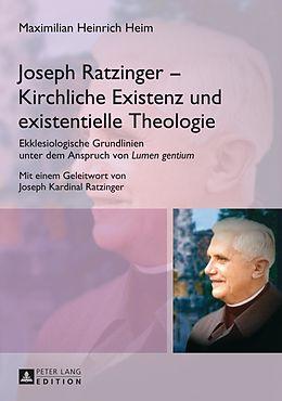 Cover: https://exlibris.azureedge.net/covers/9783/6530/4090/6/9783653040906xl.jpg