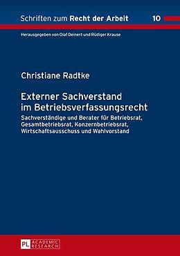 Cover: https://exlibris.azureedge.net/covers/9783/6530/4277/1/9783653042771xl.jpg