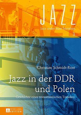 Cover: https://exlibris.azureedge.net/covers/9783/6530/4465/2/9783653044652xl.jpg