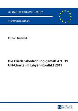 Cover: https://exlibris.azureedge.net/covers/9783/6530/4552/9/9783653045529xl.jpg