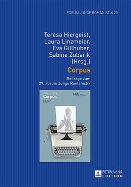 Cover: https://exlibris.azureedge.net/covers/9783/6530/4596/3/9783653045963xl.jpg